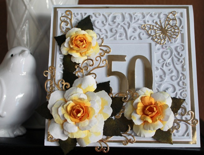 50th Anniversary Yellow Rose Full Front - Copy - Copy.jpg