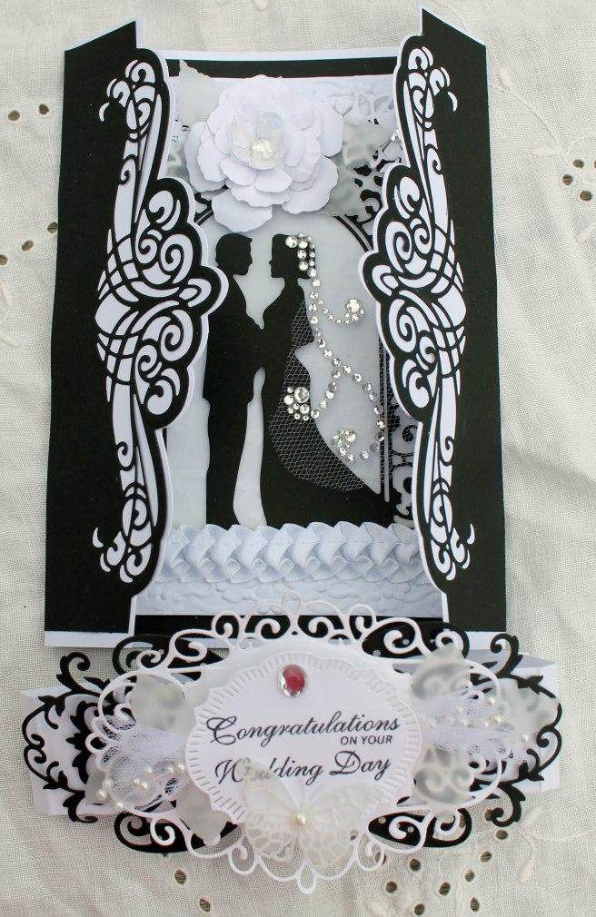 Wedding Black and White Gatefold smaller file.jpg