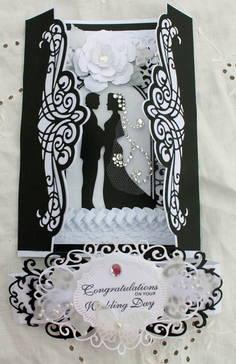 Wedding Black and White Gatefold smaller file.jpg