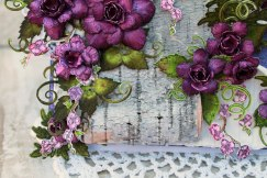 birch-bark-purple-rose-card-bottom-corner-left
