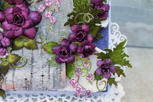 birch-bark-purple-rose-card-bottom-corner-rightt