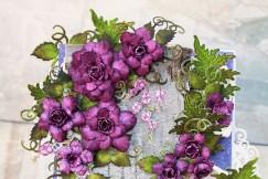 birch-bark-purple-rose-card-top
