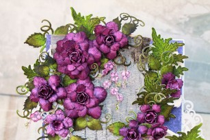 birch-bark-purple-rose-card-top