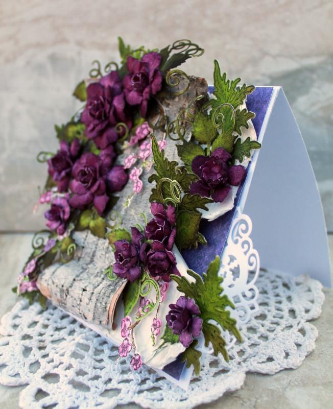 birch-bark-purple-rose-side-view