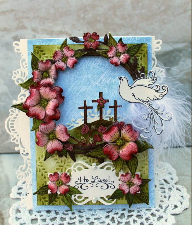dogwood-full-card-front-view