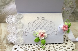 dove-wedding-card-back-tag-in2