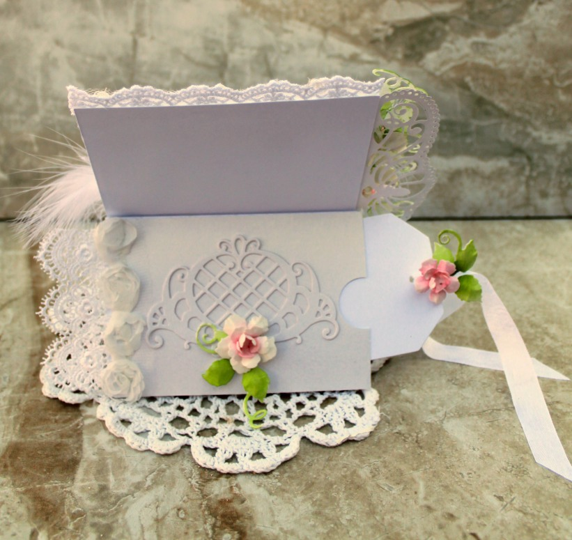dove-wedding-card-back-tag-out