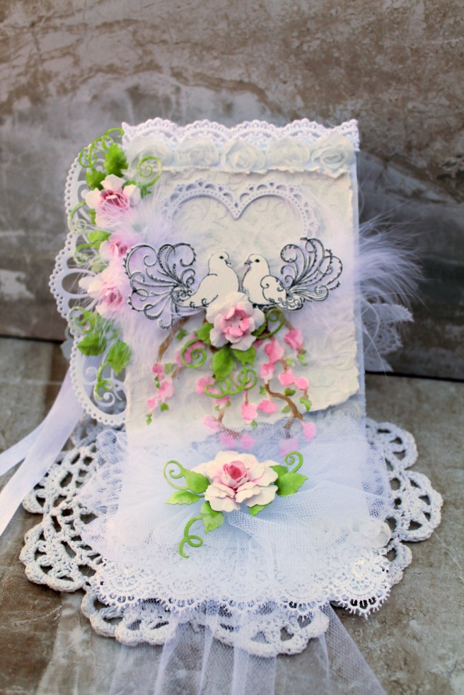 dove-wedding-card-front