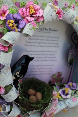 blackbird canvas sideview2