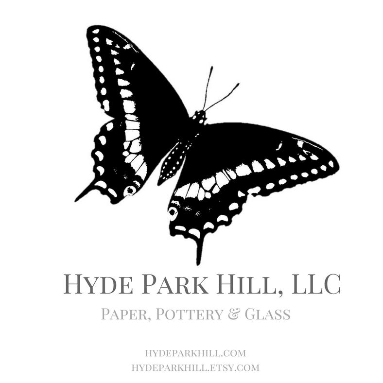 hydeparkhill.com